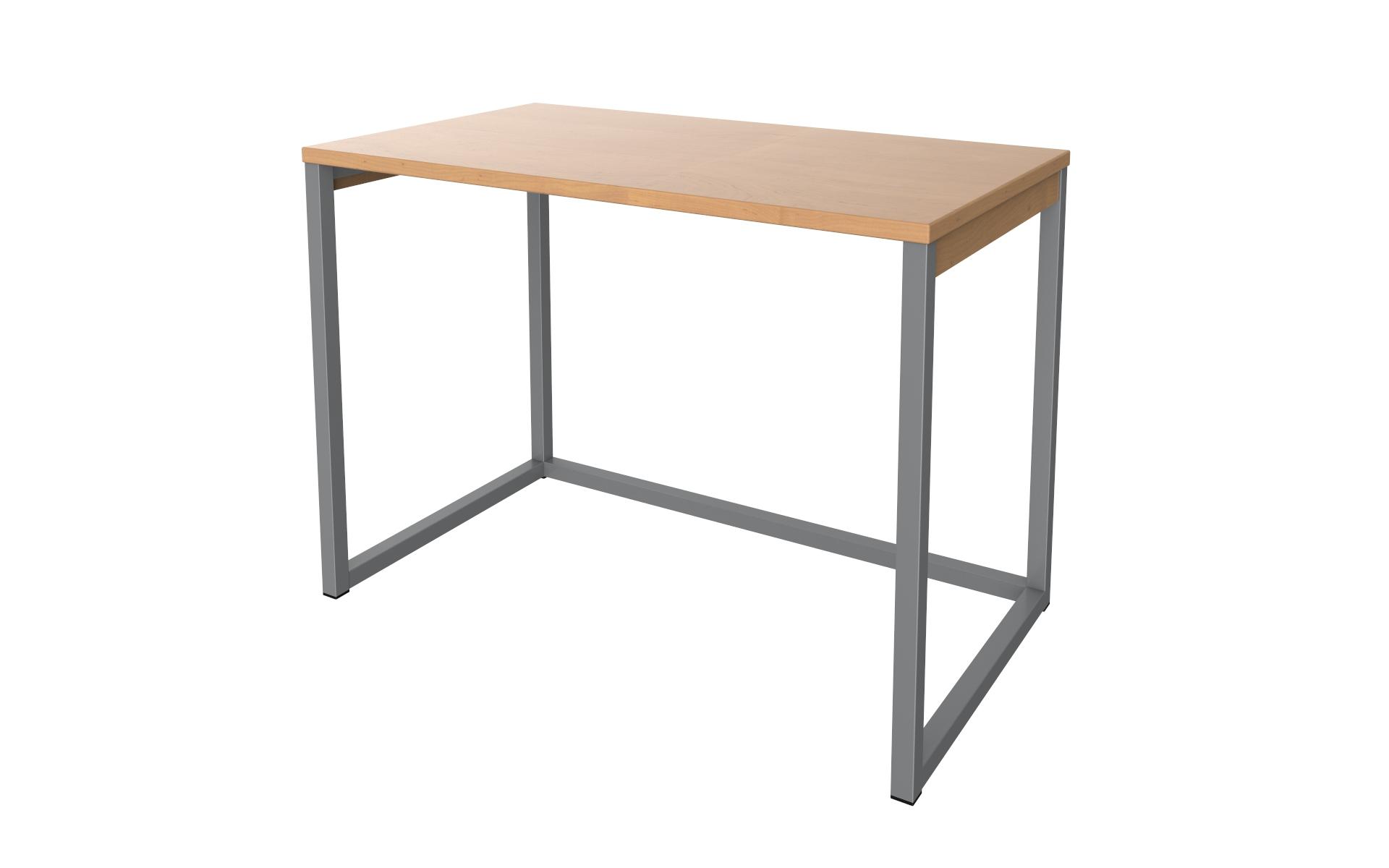 906 Desk