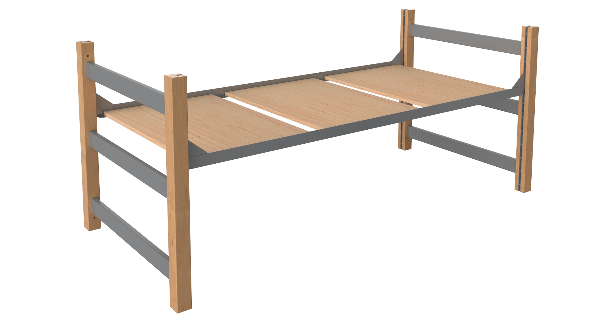 11 Position with Ply bottom