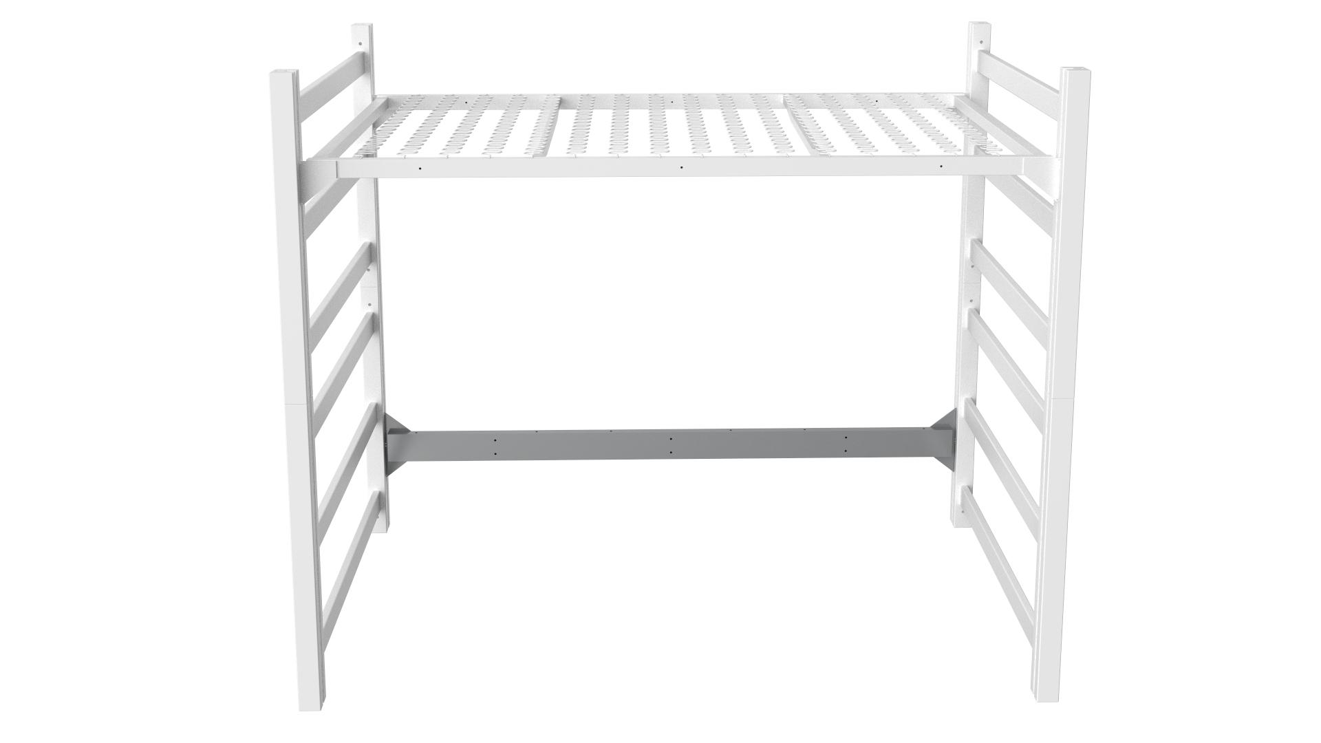 Steel Lofting panel