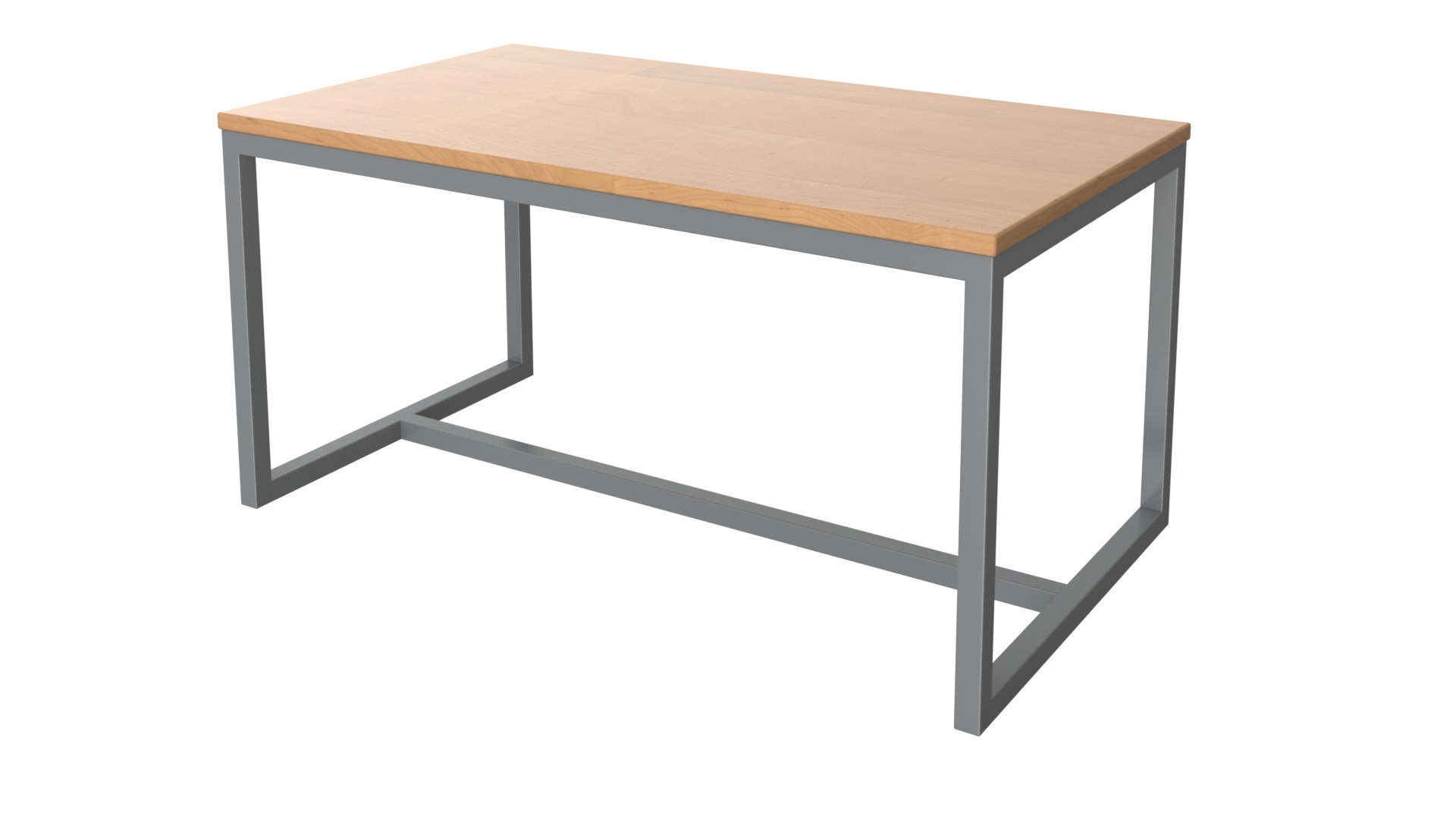 927M Coffee Table