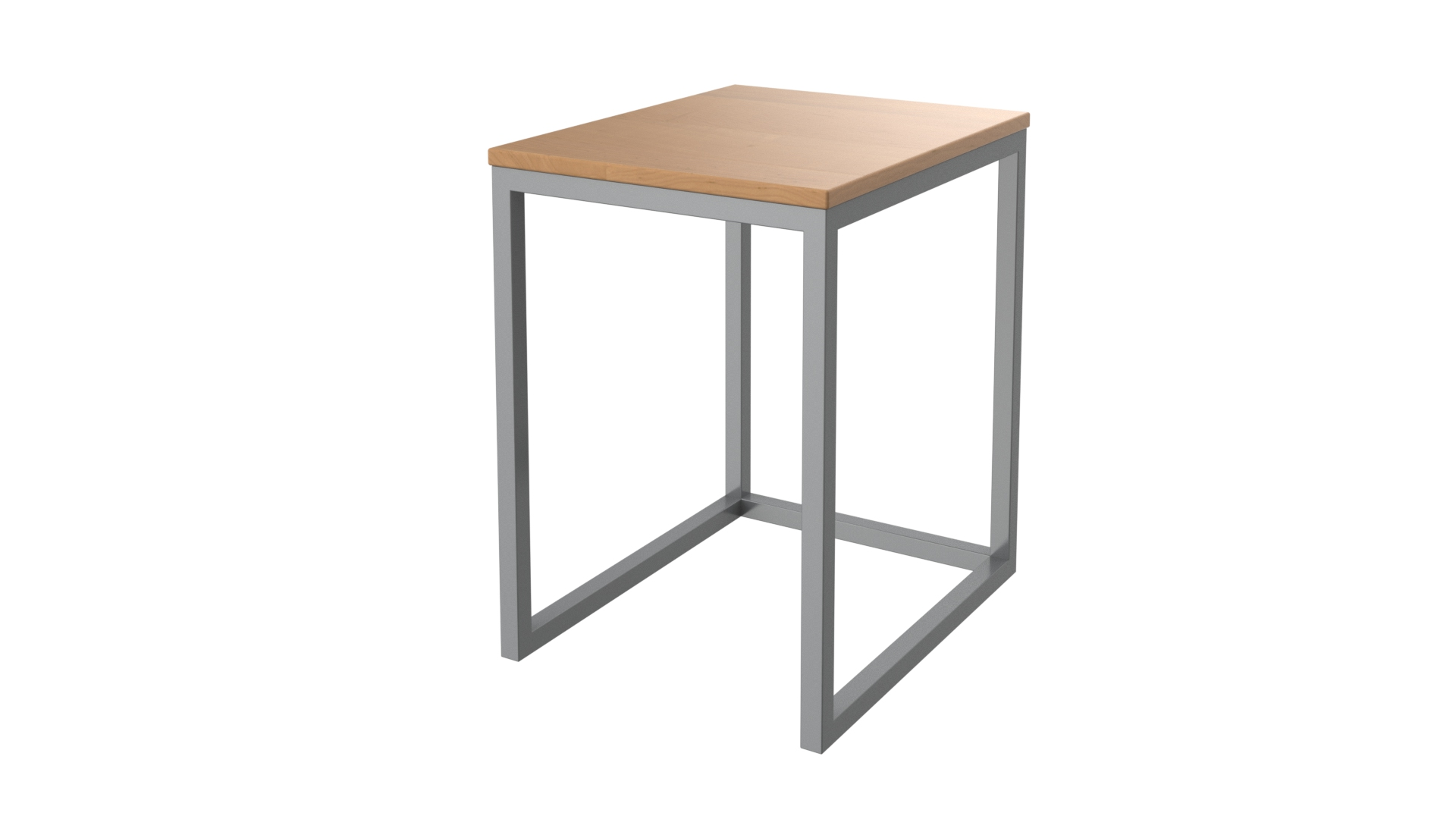 929M End Table