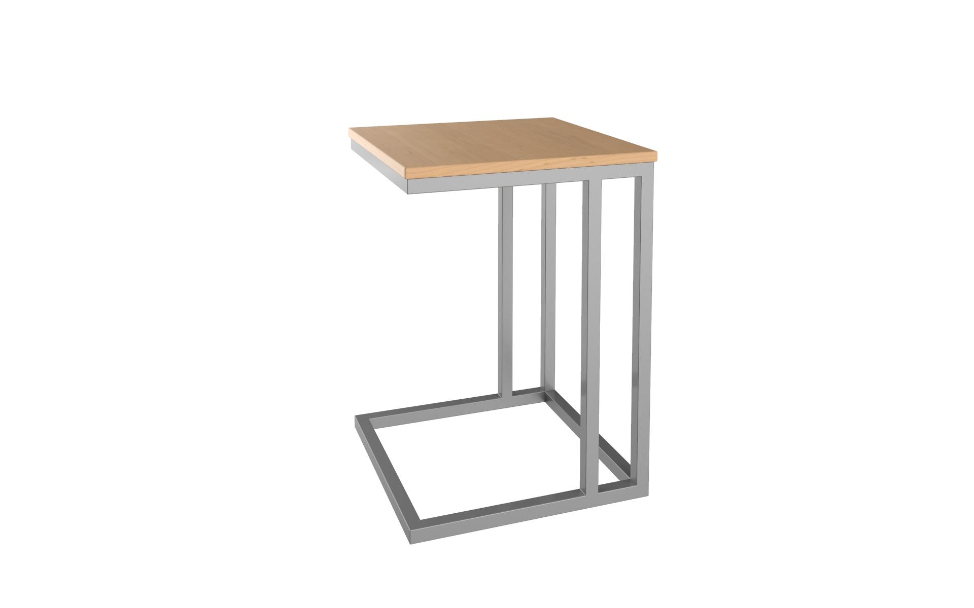 929MC Lounge Table