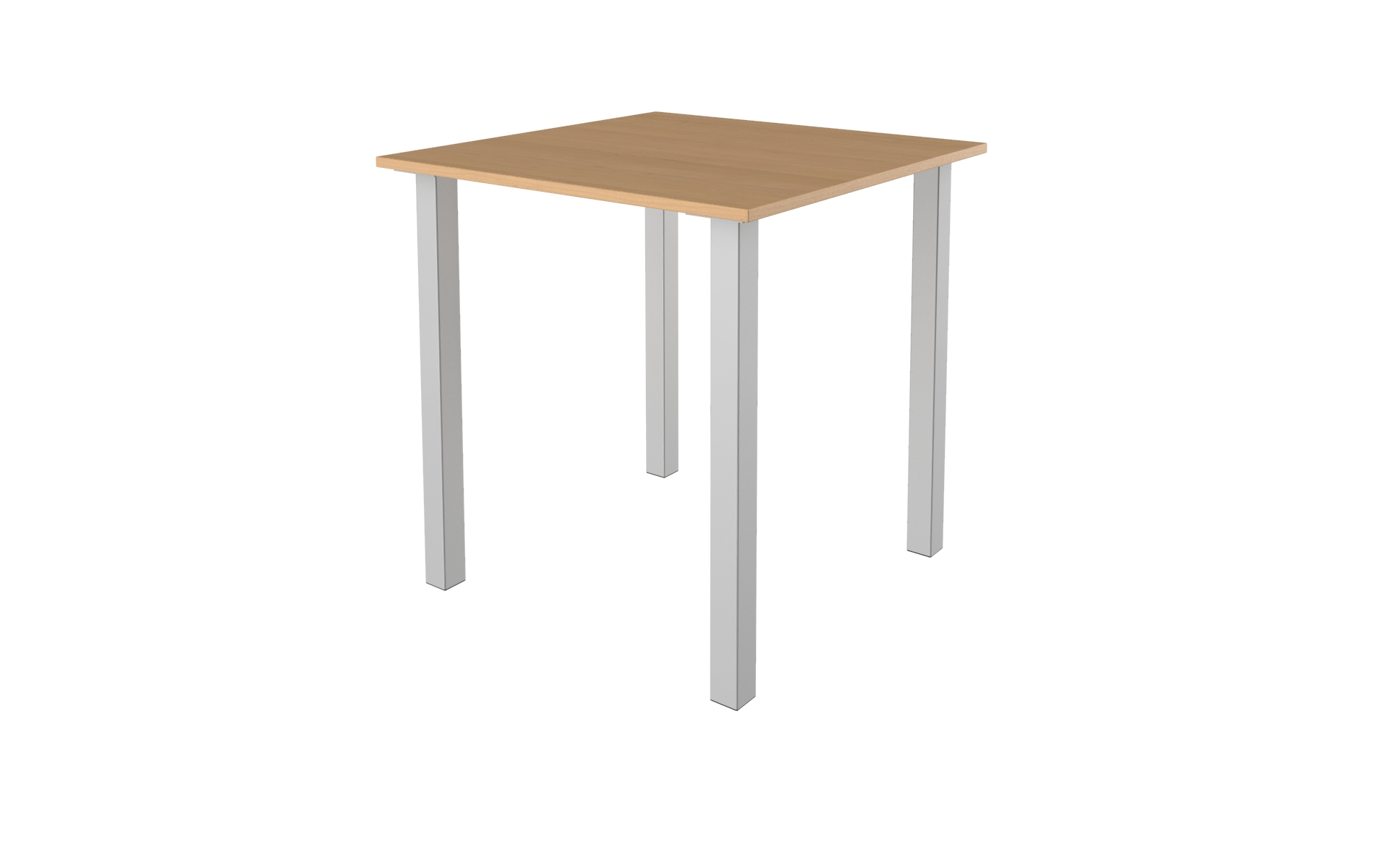 4 leg table 30.1705.jpg