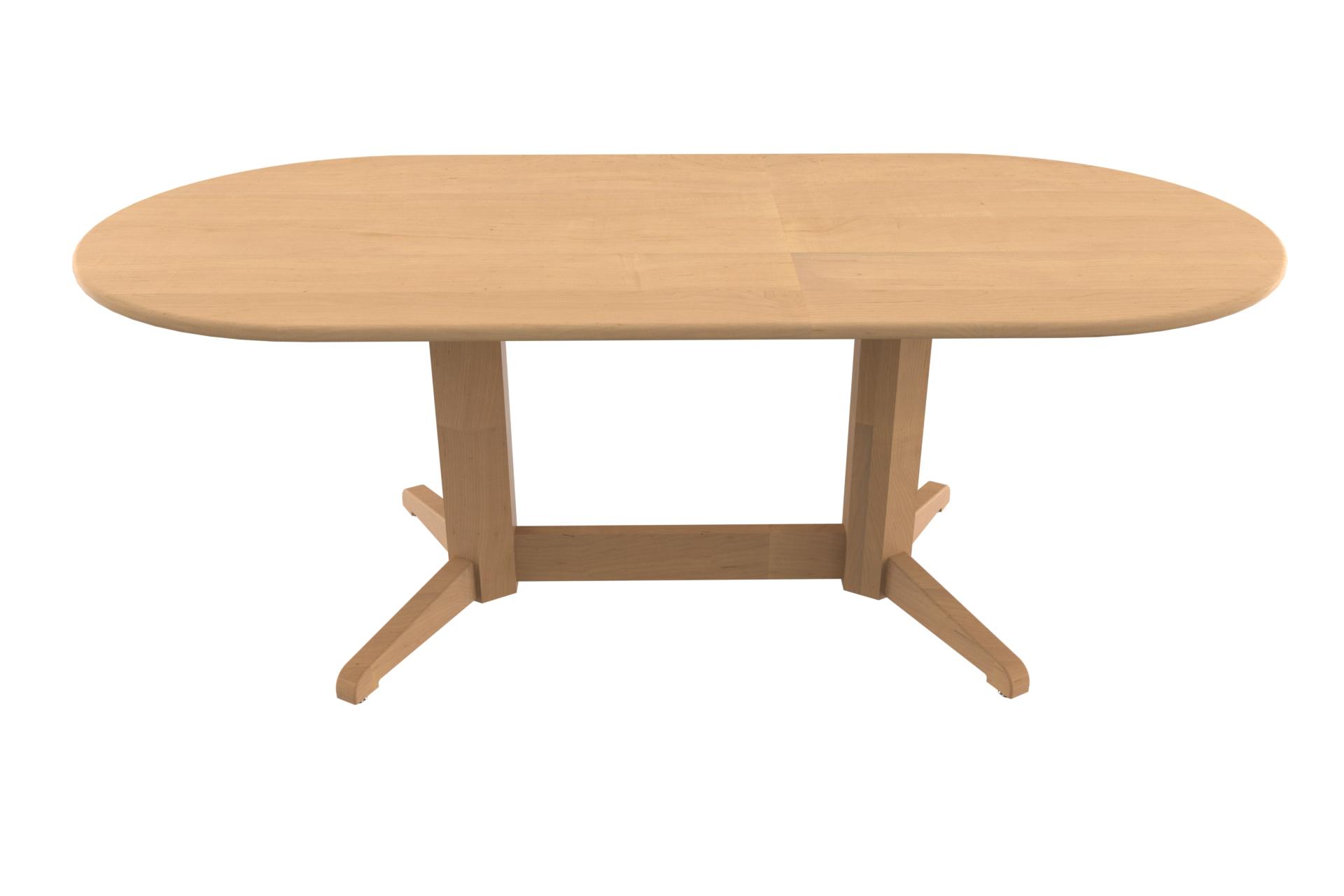 Large Trestle Table.588.jpg