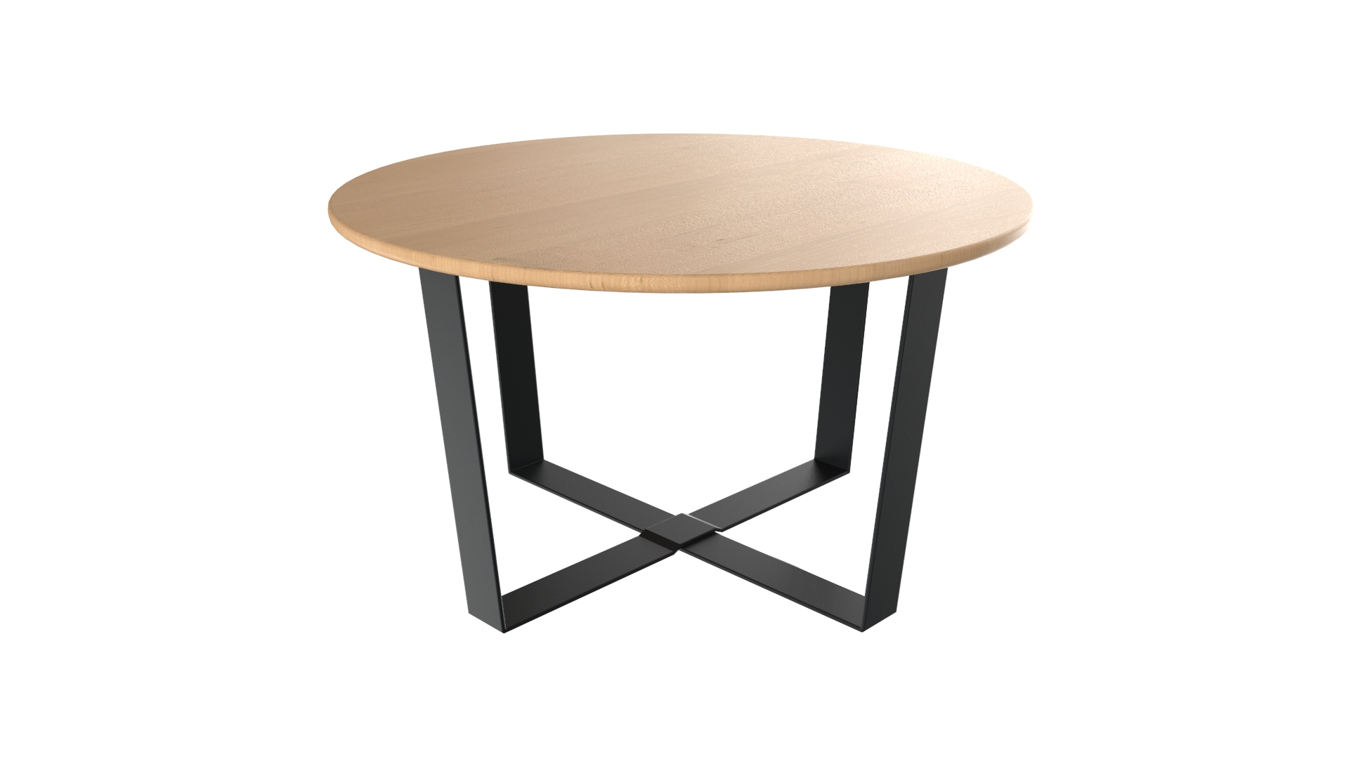 32INCH 927MB COFFEE TABLE.655.jpg