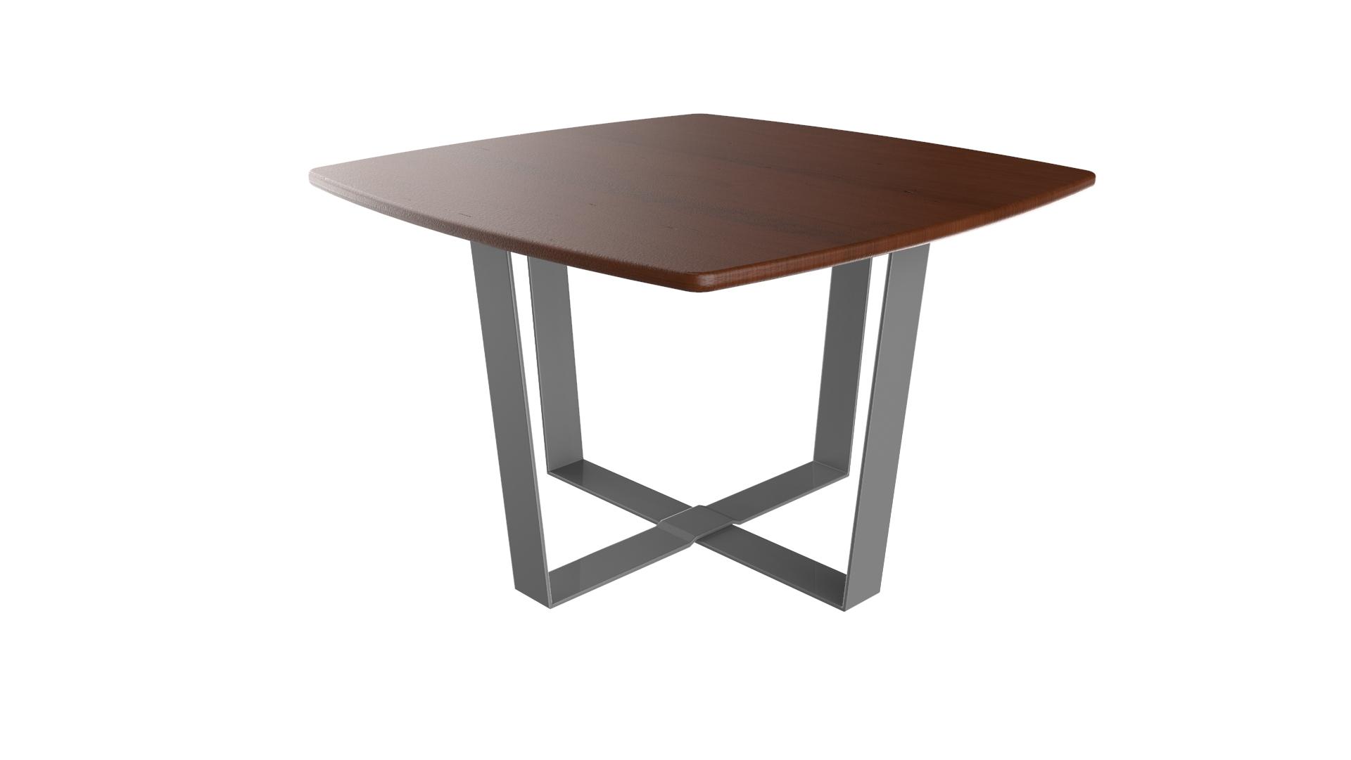929MB END TABLE.910.jpg