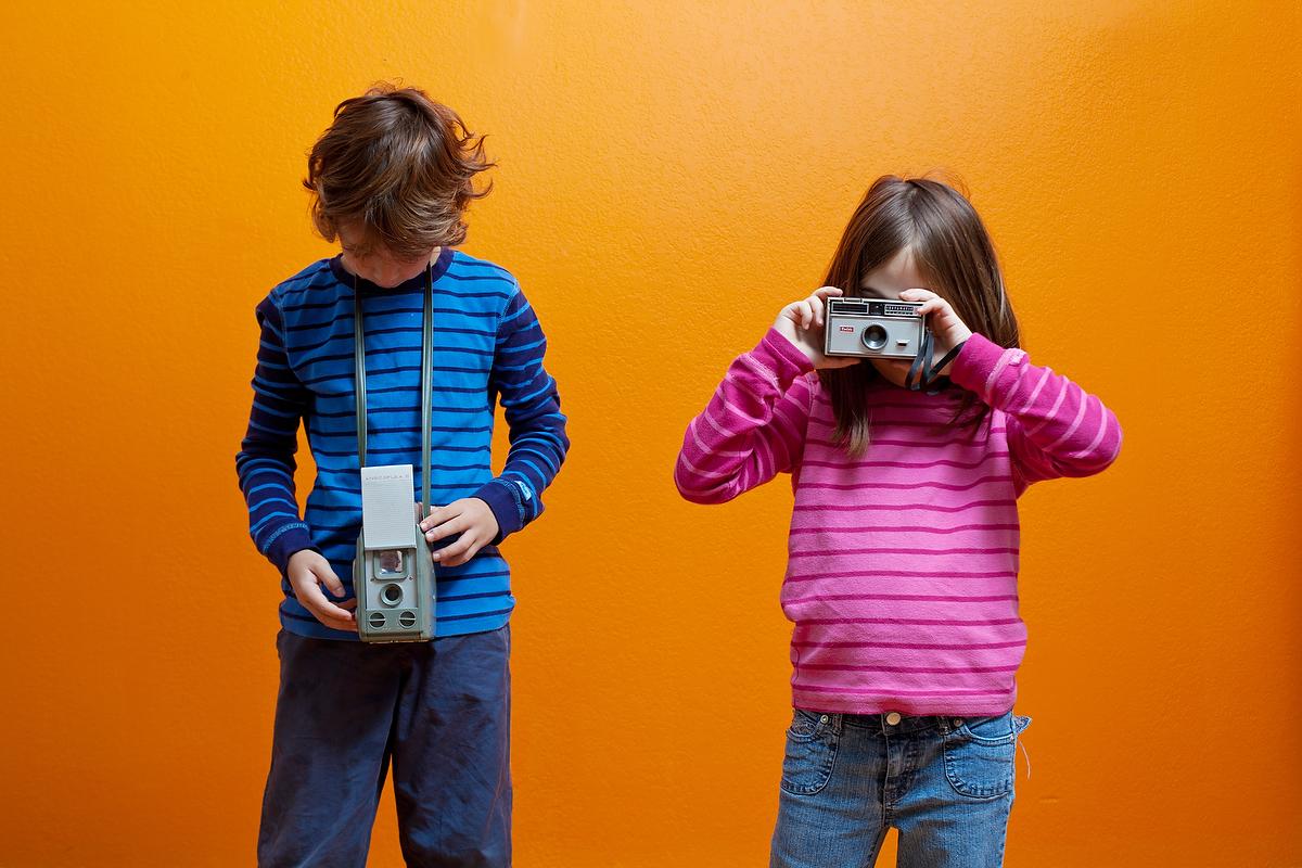 kylezoe cameras-002T.JPG