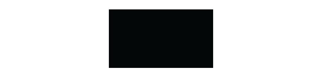 DADELOFT_logo_blk-01_header.png