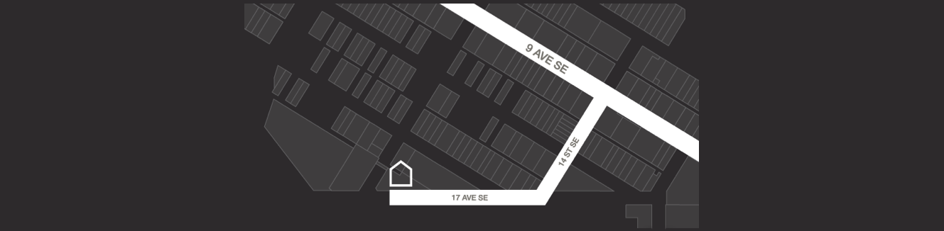 DADE LOFT signature map.png