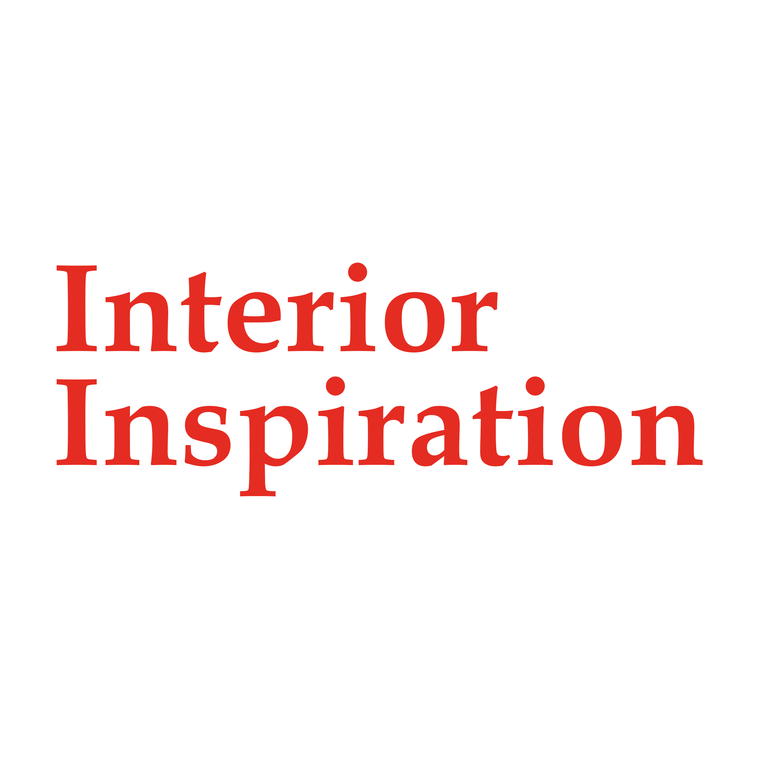 The Hudson Interior Inspiration 01-min.png