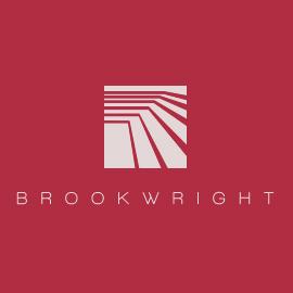 Brookwright-RED-Logo1.jpg