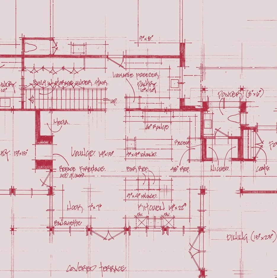 Main Floor Plan-min.jpg