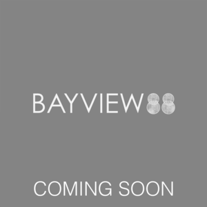 17-02---Bayview88-Content-Cover.png