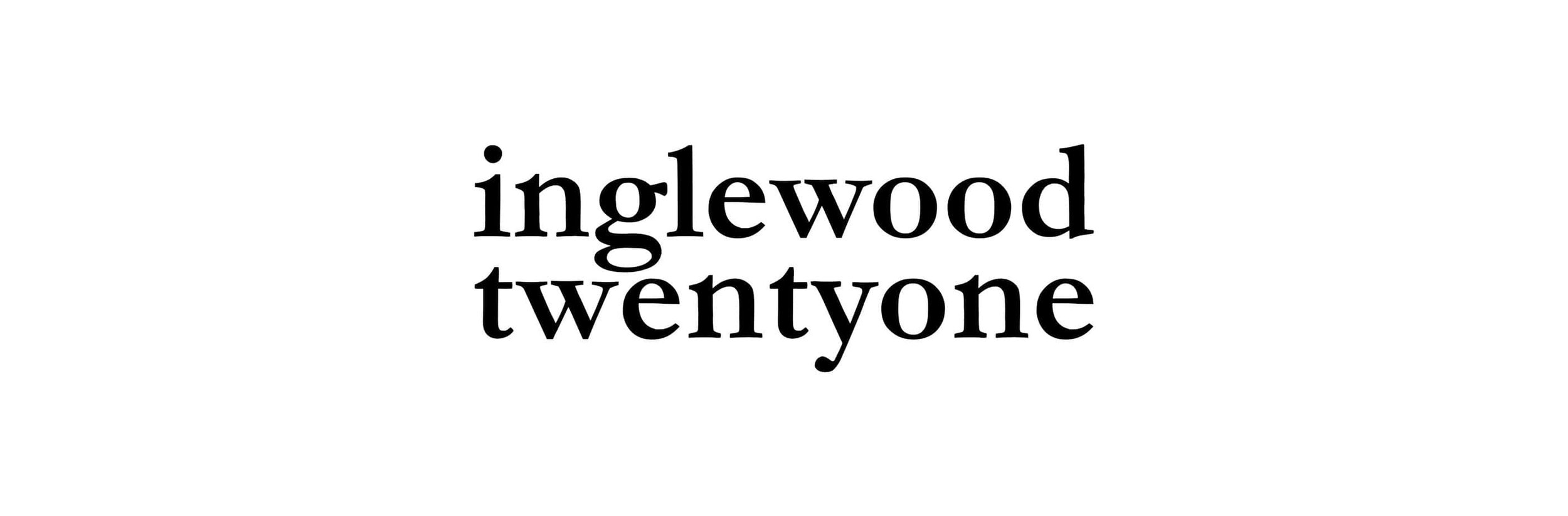 18-03 Inglewood 21 - Title Banner-min.jpg