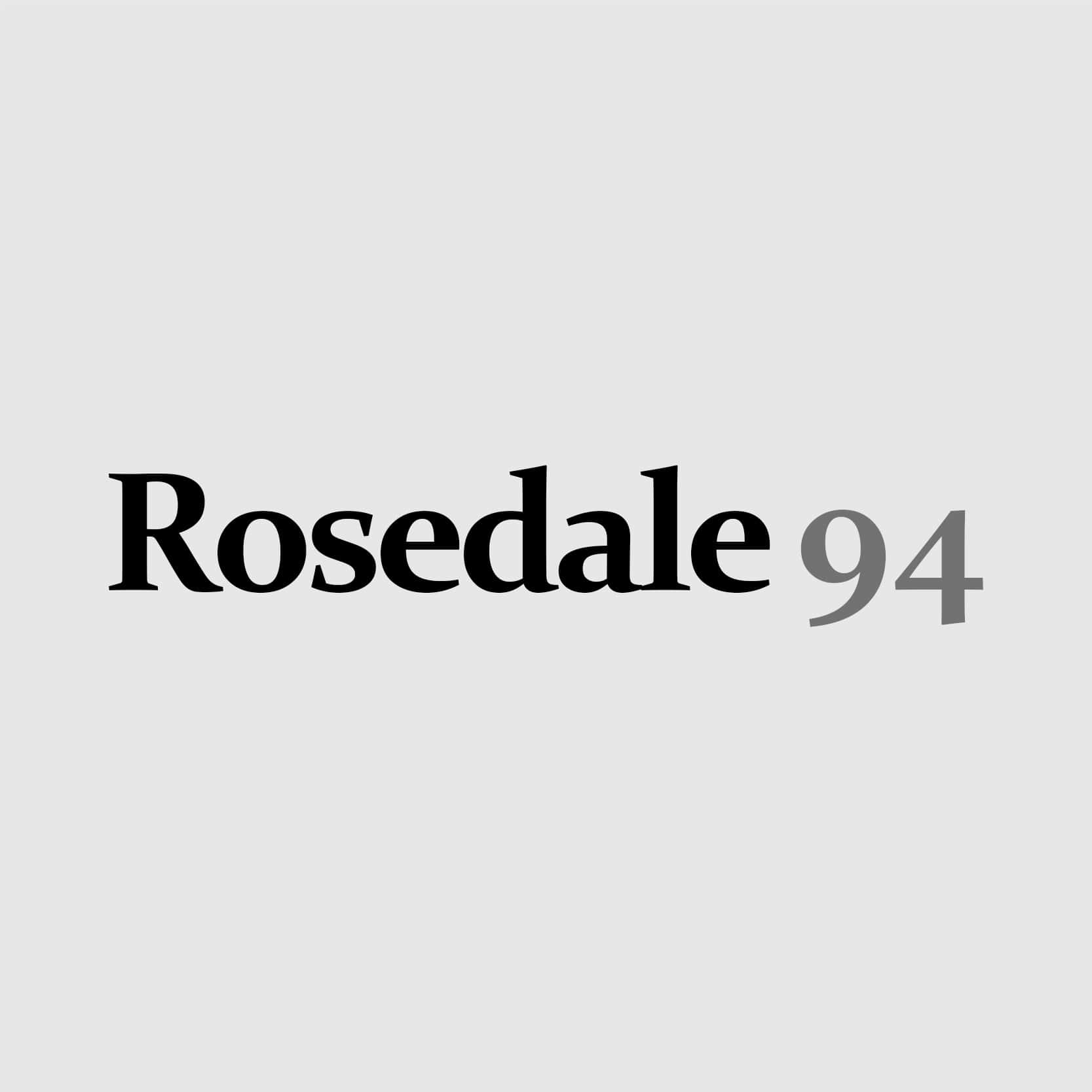 17-12 - Rosedale 94 - Content Cover_BW-min.jpg