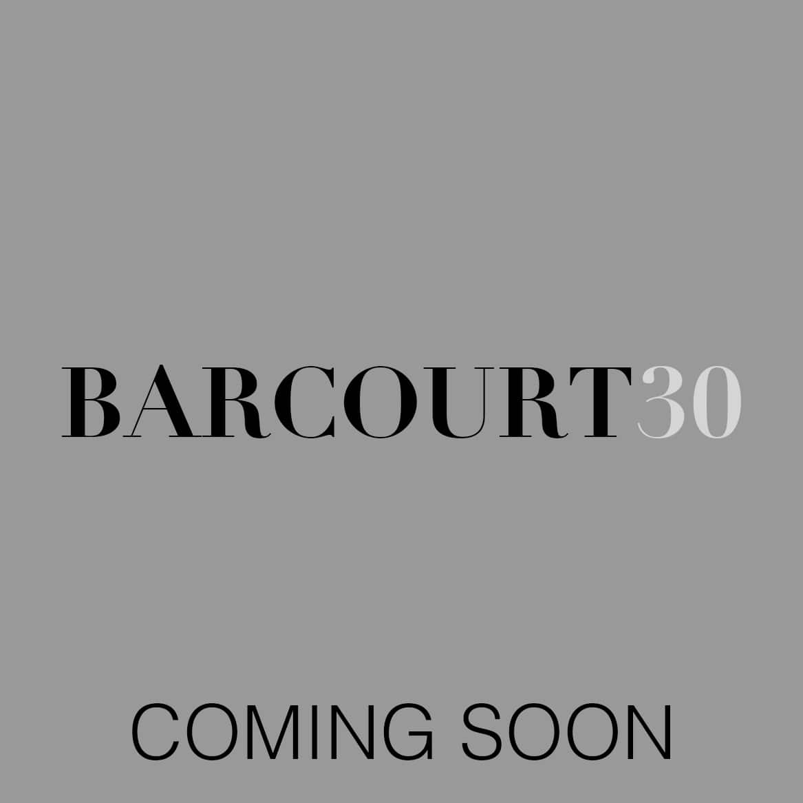 Barcourt 30 - Content Cover_Coming Soon-min.jpg