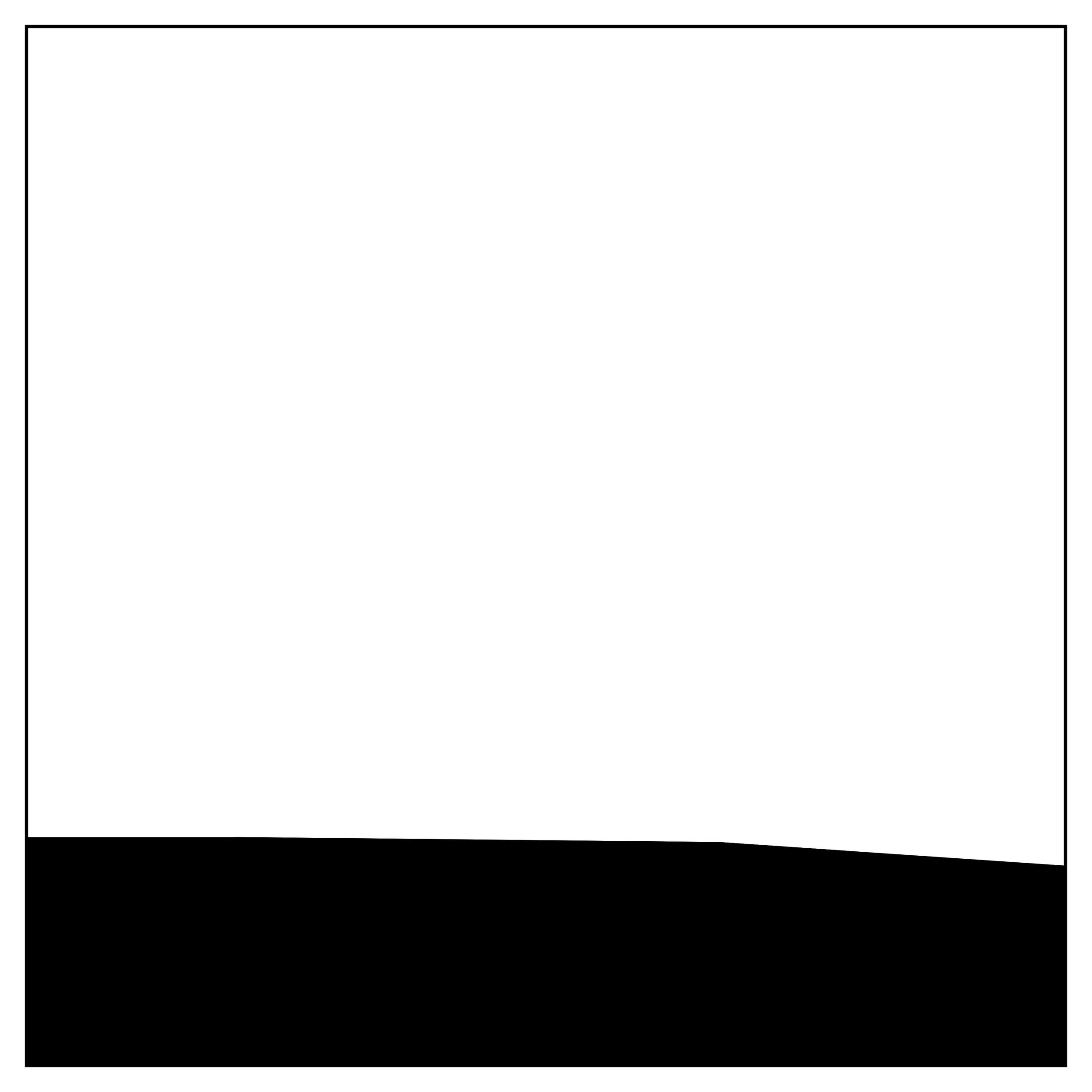 WH23_Front Elev 01.jpg