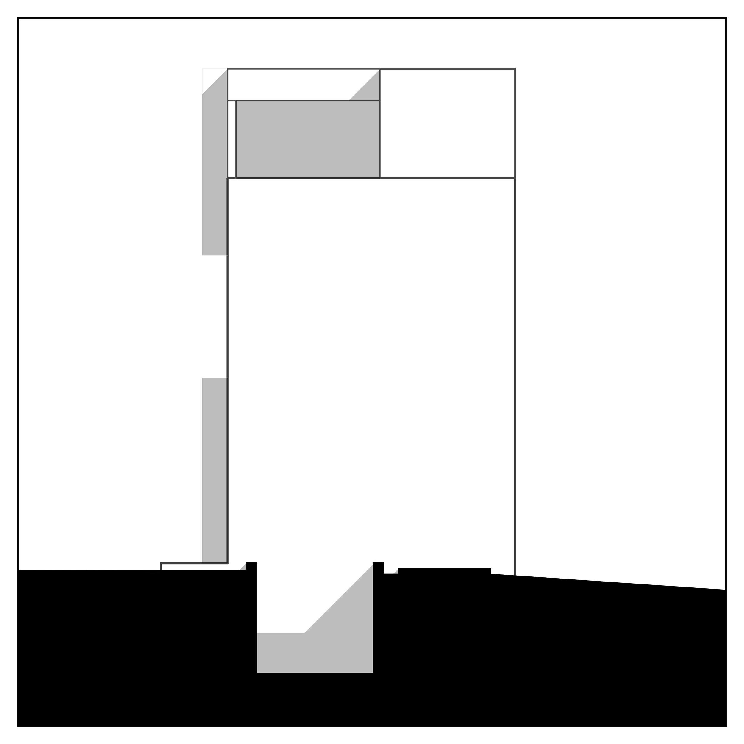WH23_Front Elev 02.jpg