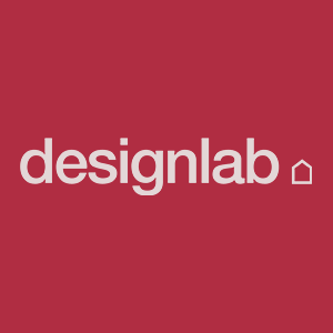 designlab_RED.png