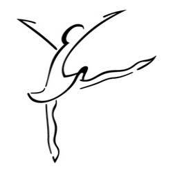 Dance Ministry (Shekinah)