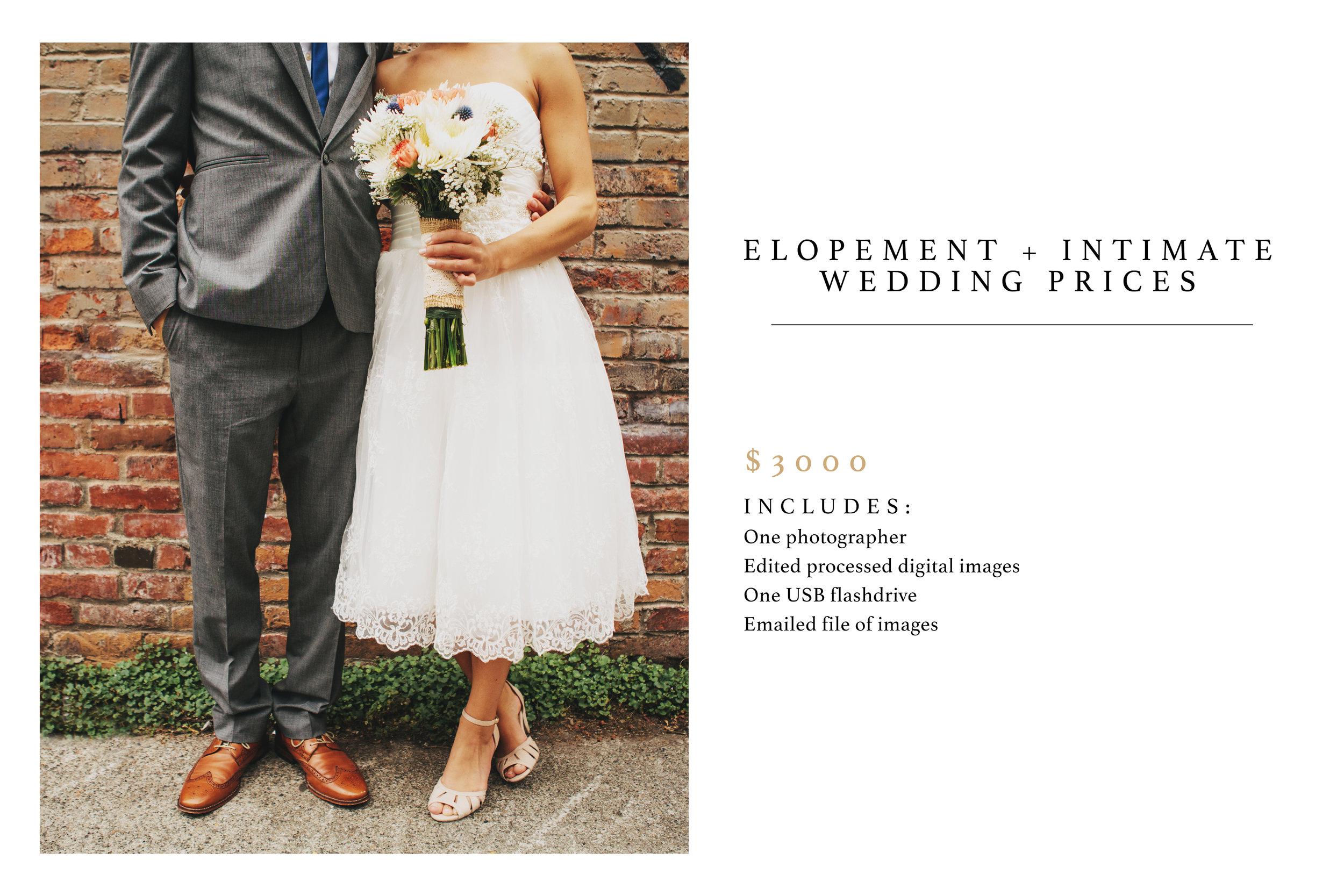 Weddingpricing_5.jpg