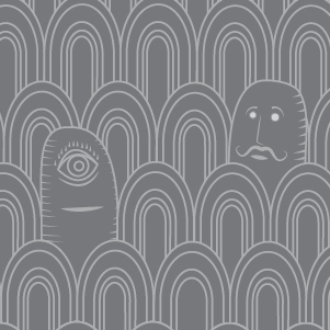 7-25 main iconsArtboard 10-100.jpg