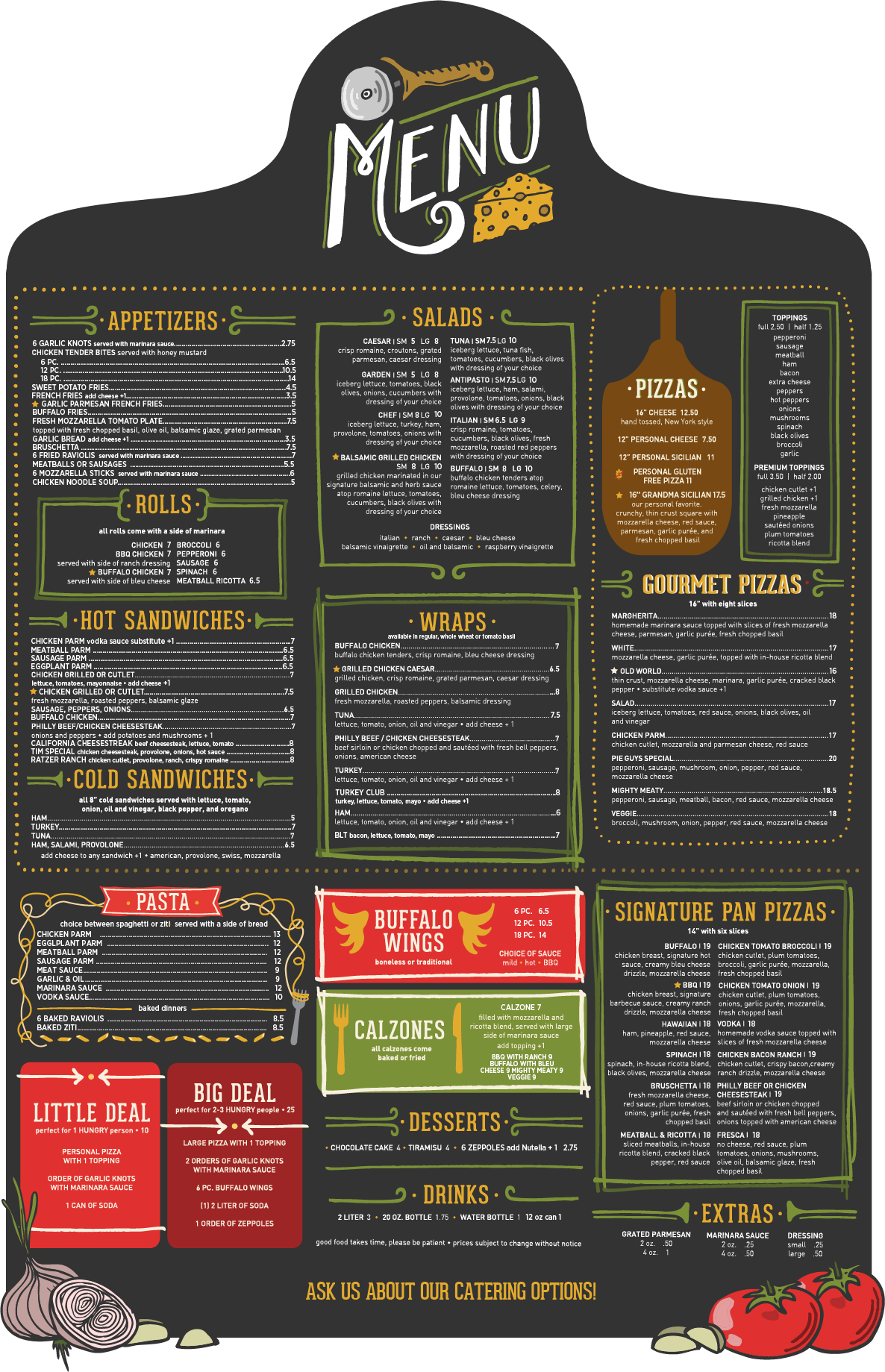 menu new 9-26.png