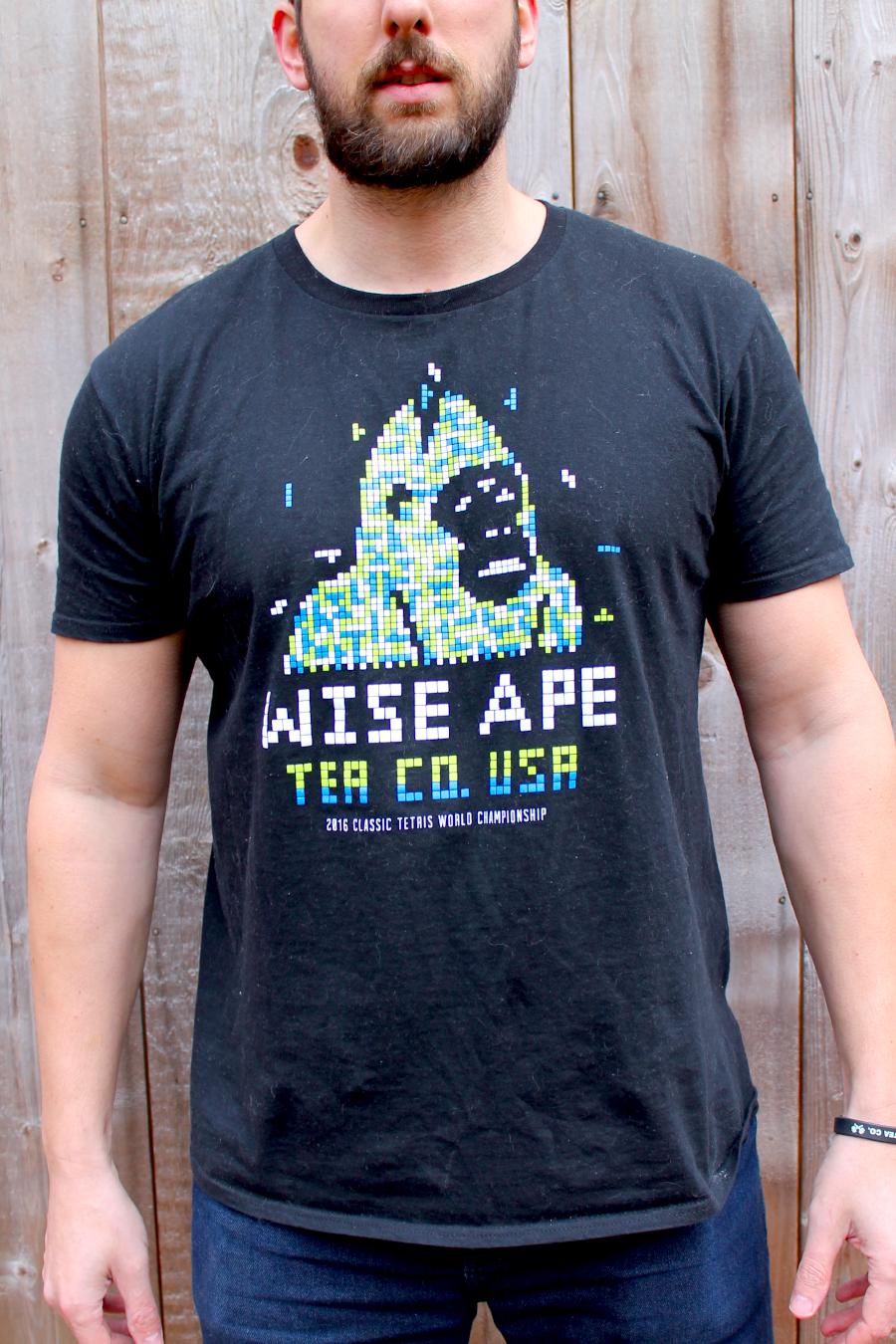 1-5 shirt full body_0000_IMG_9194.jpg