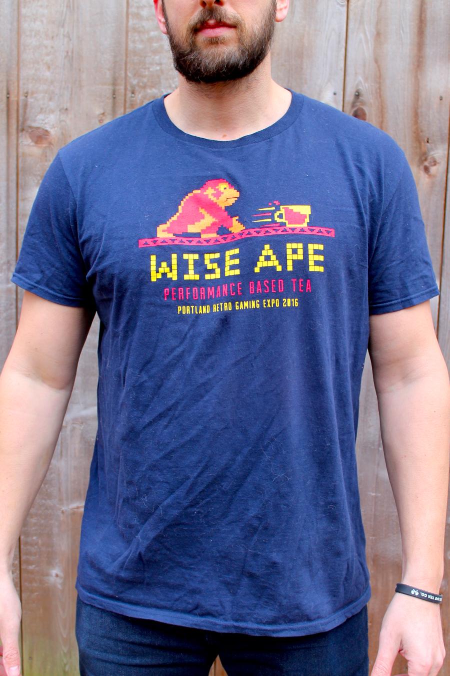 1-5 shirt full body_0001_IMG_9197.jpg