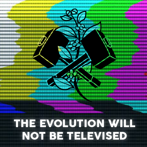 3-23 not televised-02.png