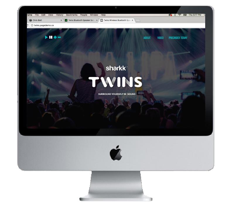 9-27 twinsArtboard 1.png