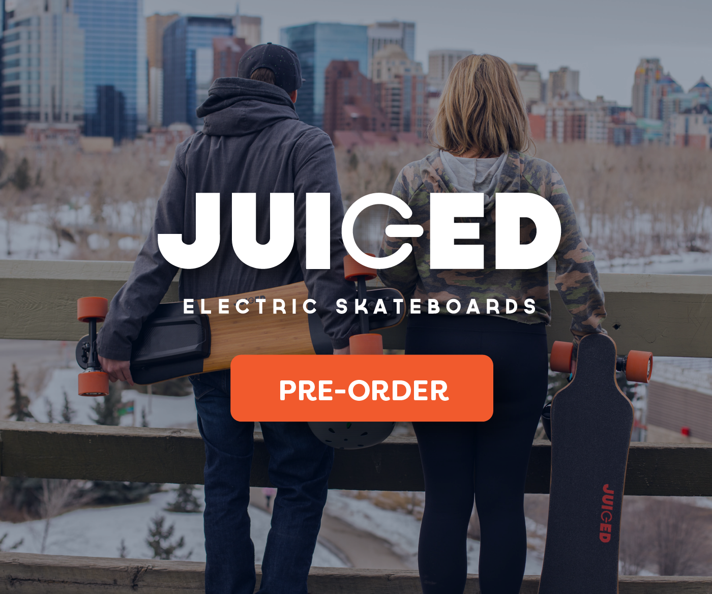 Juiced banner 336x280-05.png