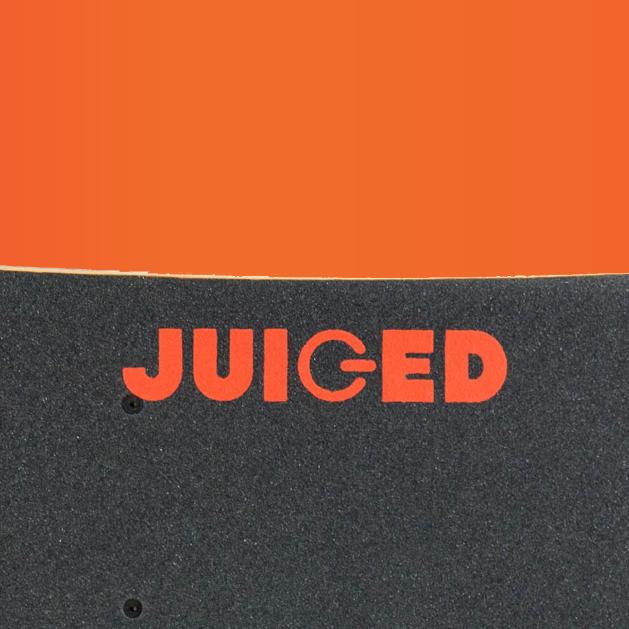 5-10 juice IG adsArtboard 1 copy 29.png