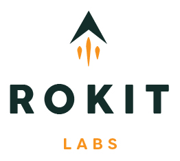 10-3 rokitArtboard 1 copy 35-100.jpg