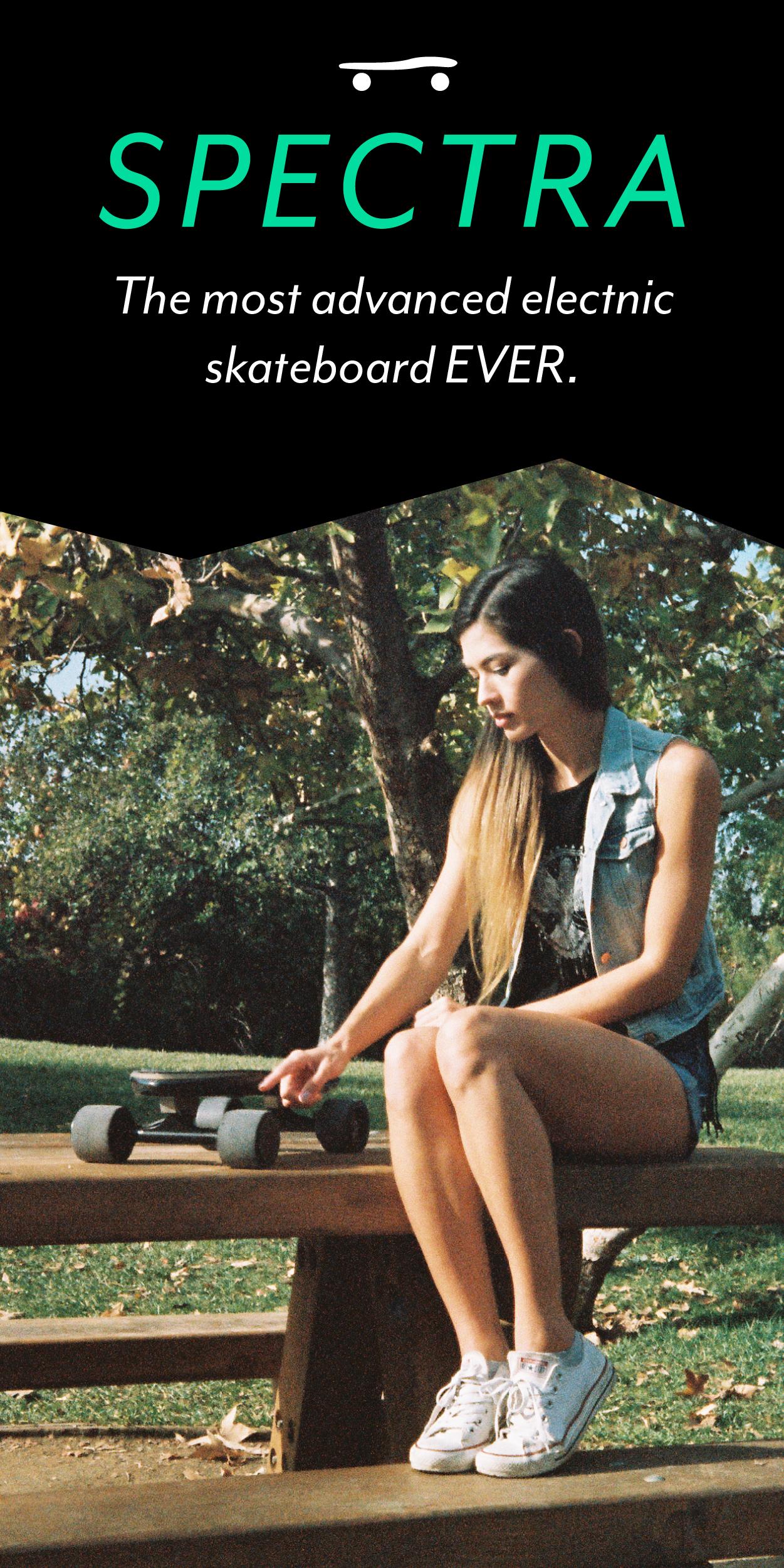 3-22 walnutt banner ads-16.jpg