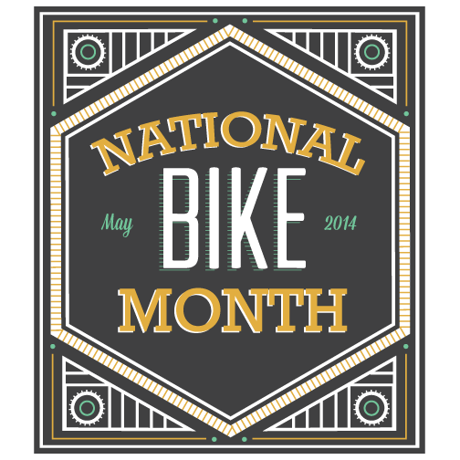 bike month logo.png