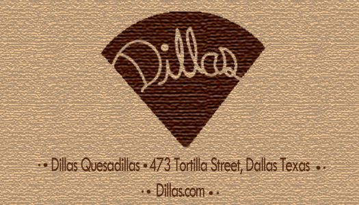 dillas card 2.0.png