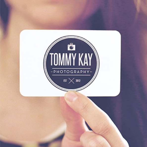 tk card.png