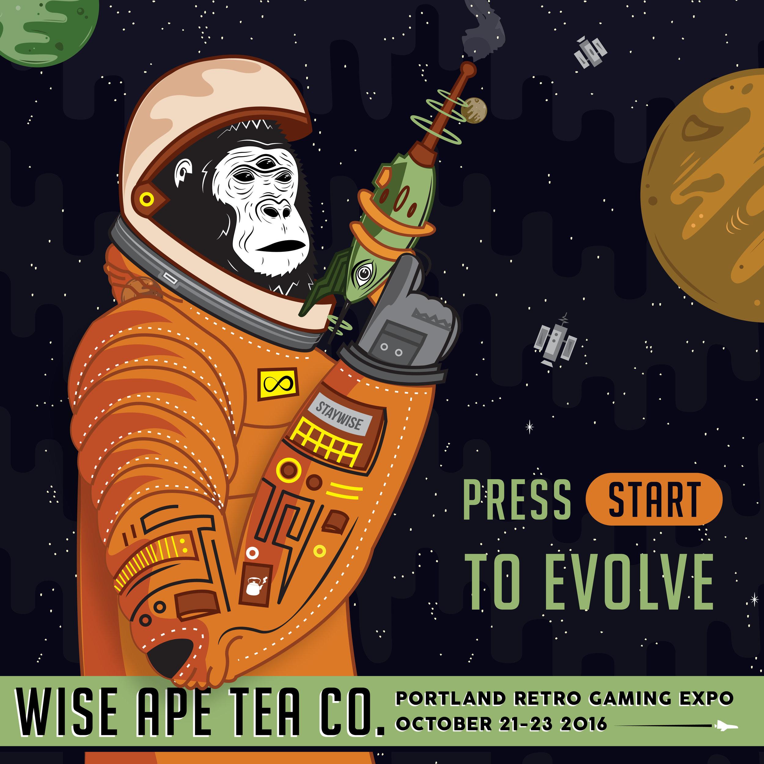 10-10 space ape square post-05.jpg