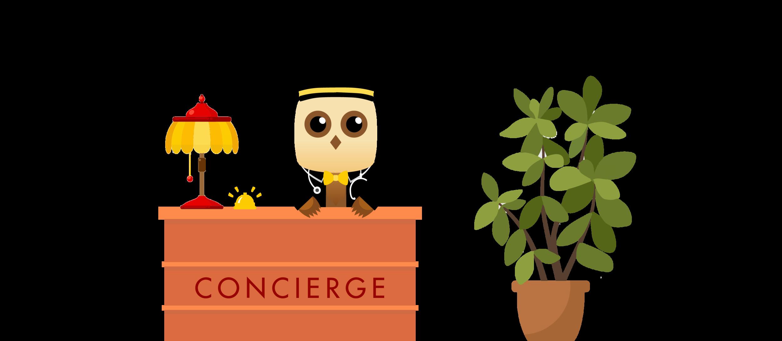 OWL_concierge_2-04.png