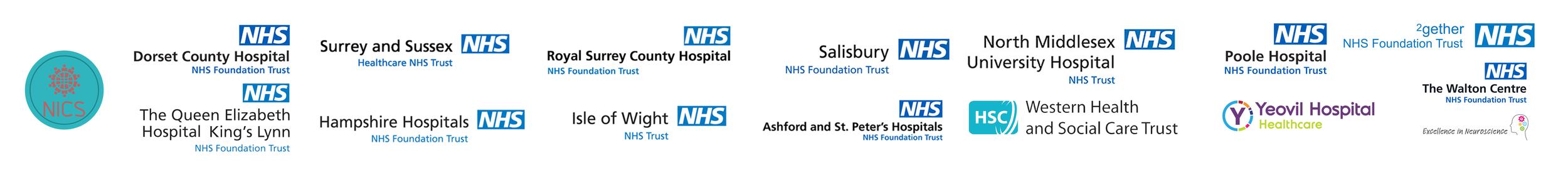 NHS_logos.png