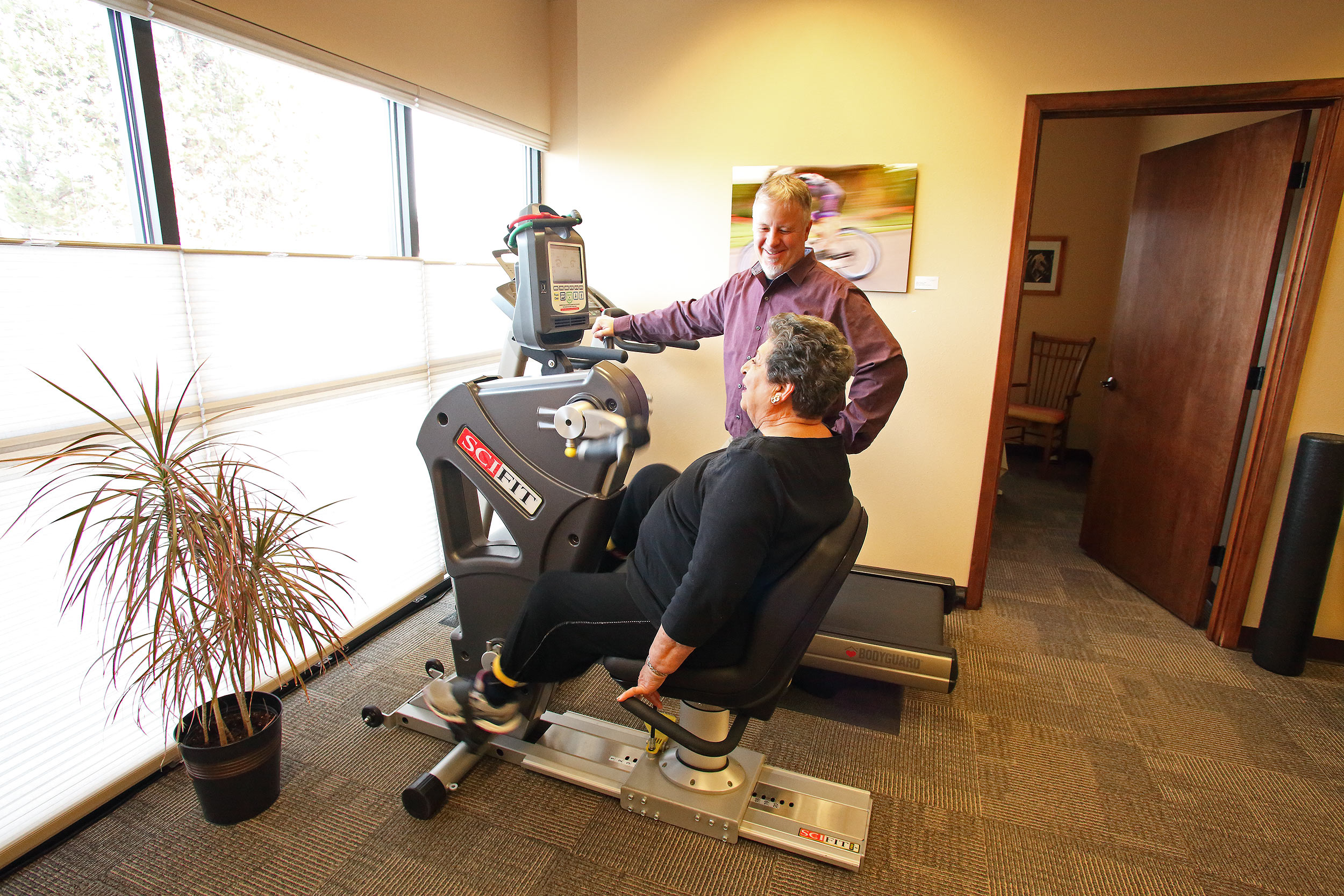tom-and-patient-incline-cycling.jpg