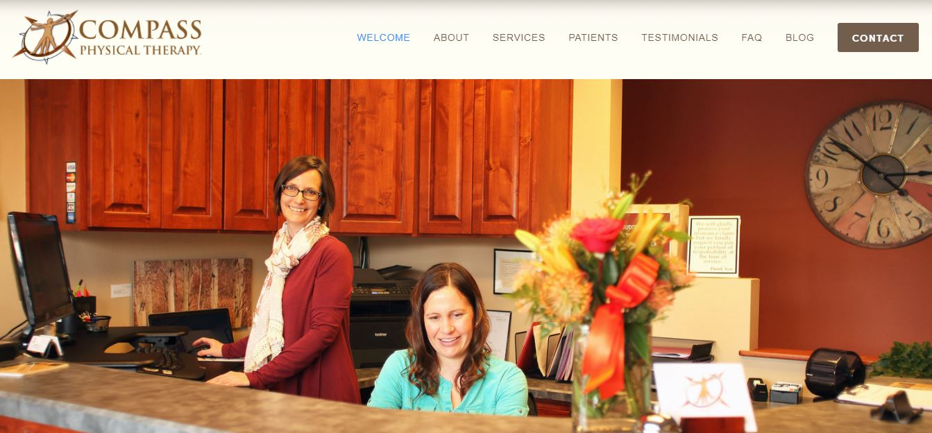 Compass-Physical-Therapy's-New-Website.JPG