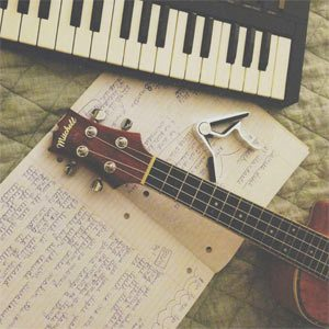 songwriting-course.jpg