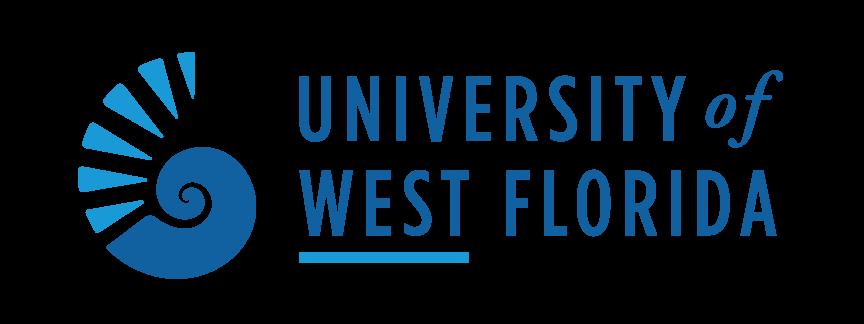 UWF-Logo1.png