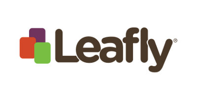 leaflyv2_orig.jpg