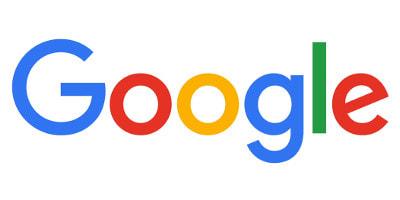 googlev2_orig.jpg