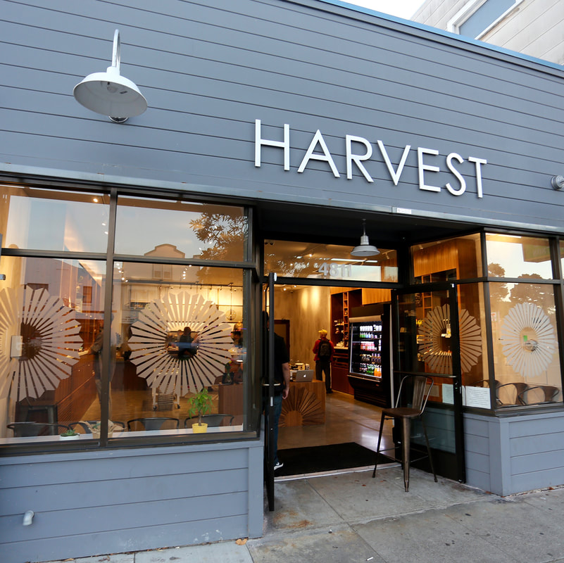 harvest-geary-cannabis-dispensary-san-francisco-exterior-store-front_orig.jpg