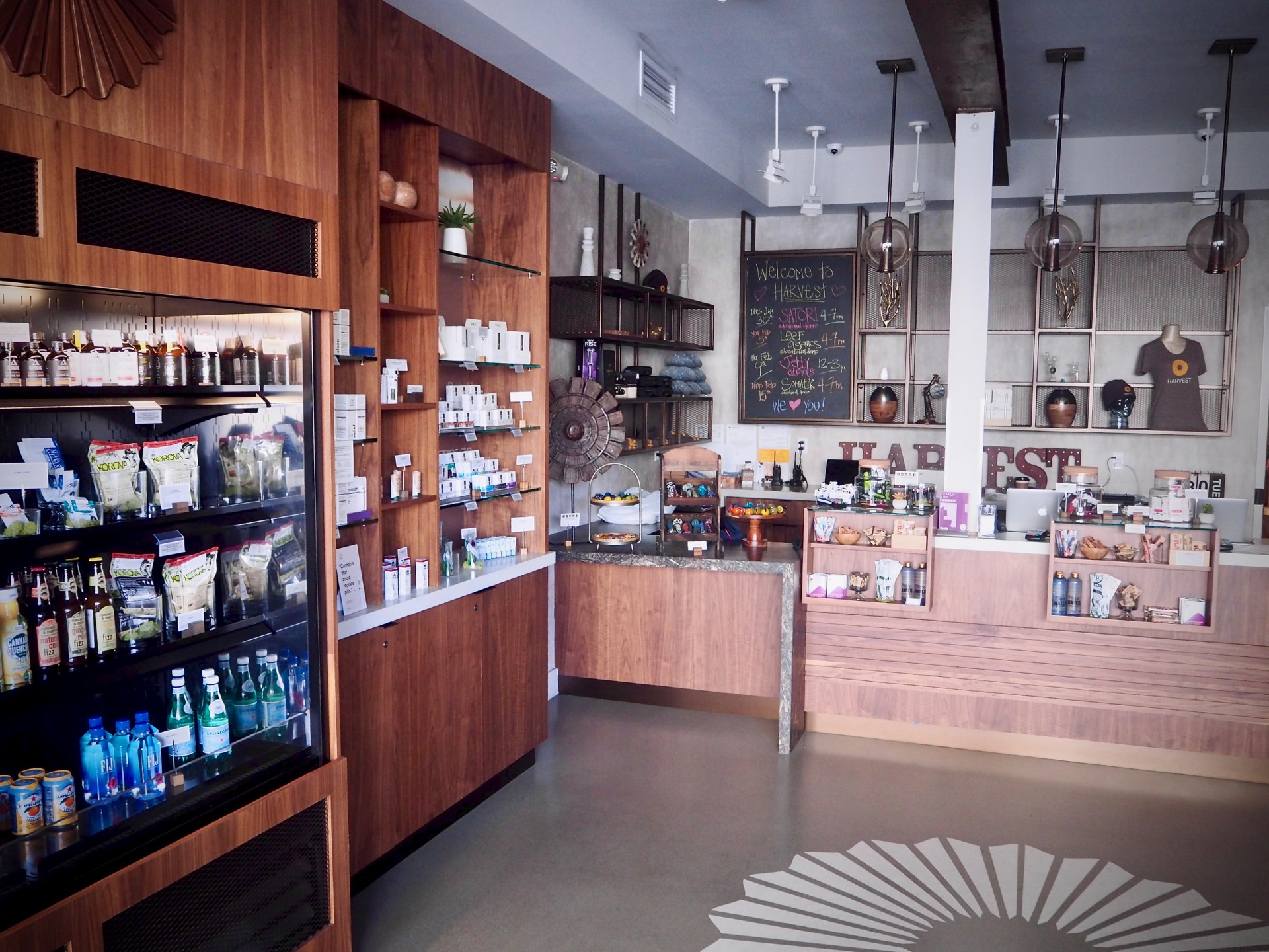 Harvest-Off-Mission-San-Francisco-Cannabis-Dispensary-Interior-Left-Side.jpg