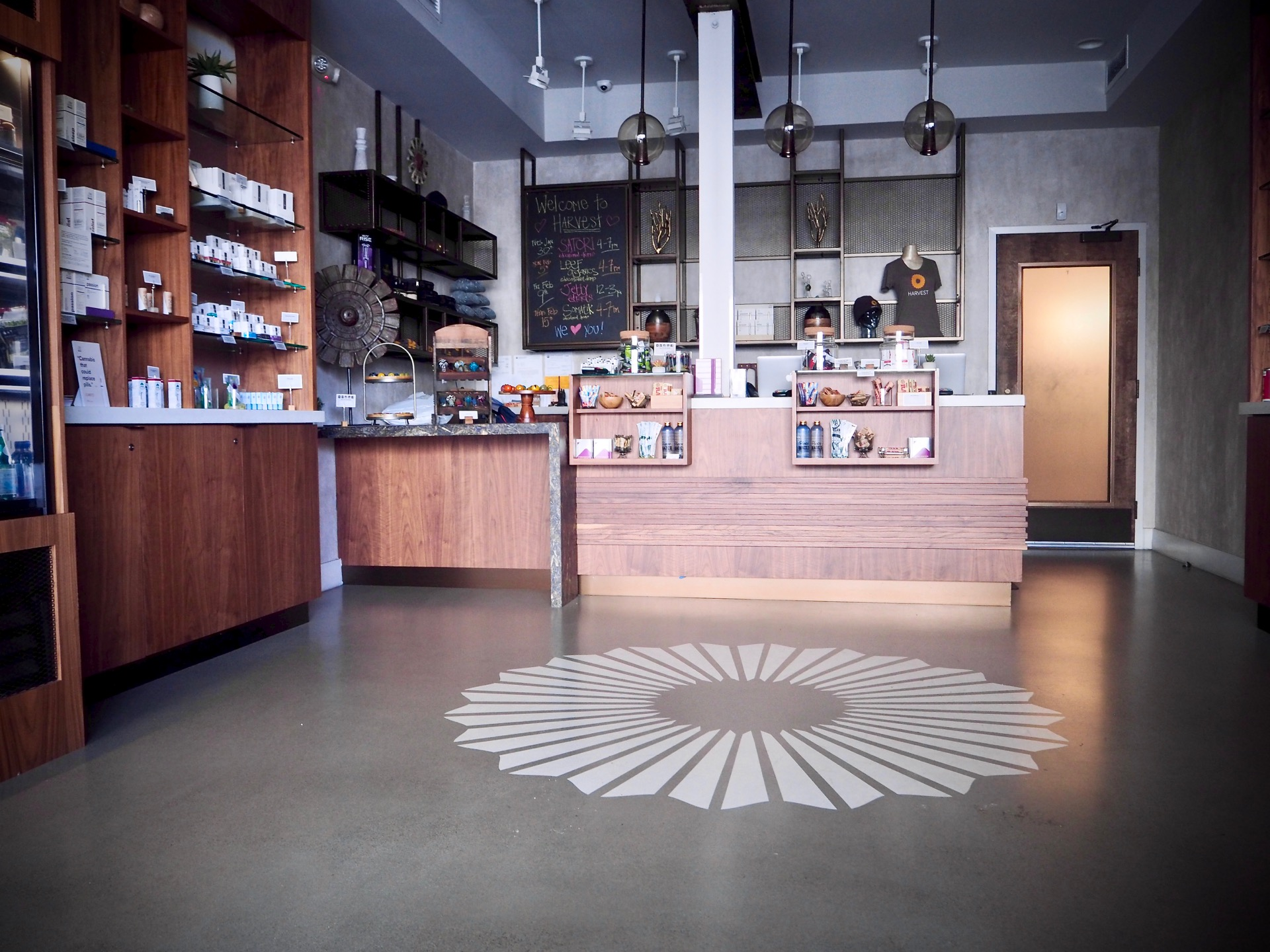 Harvest-Off-Mission-San-Francisco-Cannabis-Dispensary-Interior-Left-Side-3.jpg